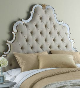 Intricate-Bristol-tufted-headboard